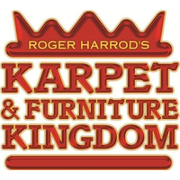 Karpet Kingdom limited