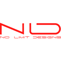Nolimit-designs.com
