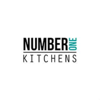 Number one kitchens