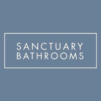 Sanctuary Bathrooms