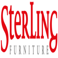 Sterling Furniture