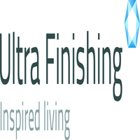 Ultrafinishing