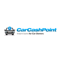 Car cash point