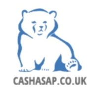 Cashasap.co.uk