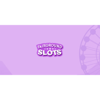 Fairground Slots (Jumpman Games)