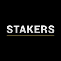 Staker Limited