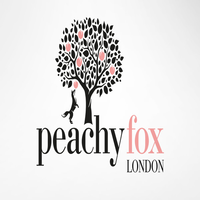Peachy London