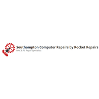 Rocket Repairs Limited