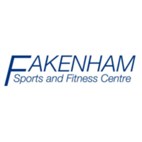 Fakenham Sports and Fitness Centre