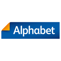 Alphabet (GB) Limited