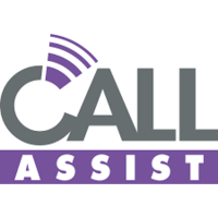 Call Assist