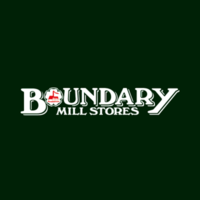 Details for Boundary Mill Stores in