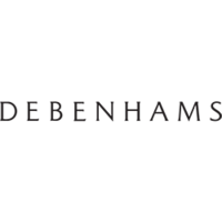 Debenhams Credit Card