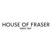 House of Fraser Credit Card