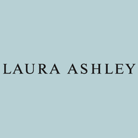 Laura Ashley Credit Card