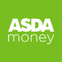 ASDA - not working