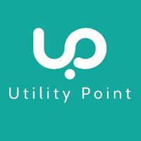 Utility Point Complaints Email & Phone | Resolver