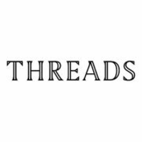 Threads Styling