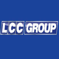 LCC Group