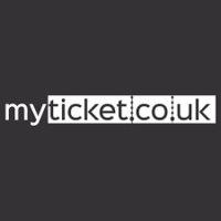 MyTicket.co.uk