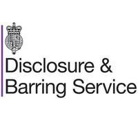 Disclosure and Barring Service (DBS)