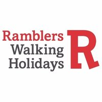 Ramblers Walking Holidays