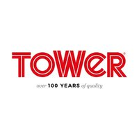 Tower Housewares