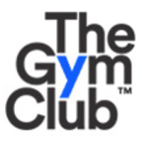 The Gym Club