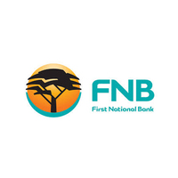 FNB Channel Islands