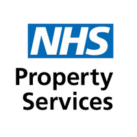 NHS Property Services