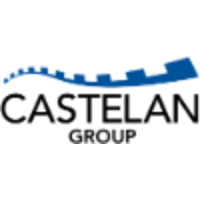 Castelan Group