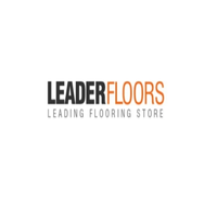 Leader Floors