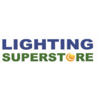 lighting superstore online