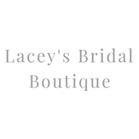 laceys bridal boutique clacton essex