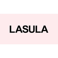 Lasula Boutique