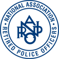 National Association of Retired Police Officers
