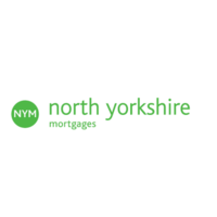 North Yorkshire Mortgages