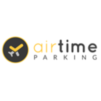 Airtime Parking