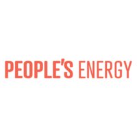 People's Energy