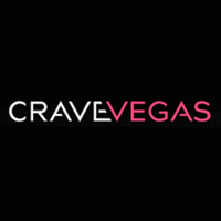 Crave Vegas Casino