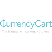 CurrencyCart