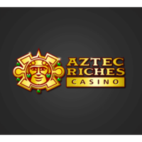 Aztec Riches Casino UK