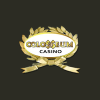 Colosseum Casino UK