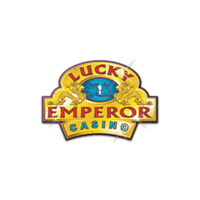 Lucky Emperor Casino UK