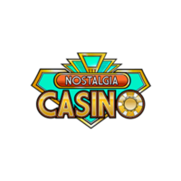 Nostalgia Casino UK