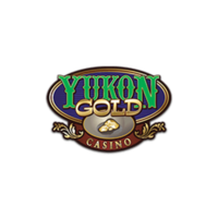 Yukon Gold Casino UK