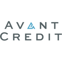 AvantCredit UK