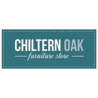 Chiltern Oak Furniture