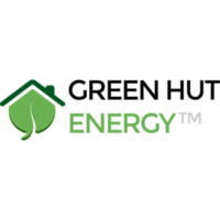 Green Hut Energy
