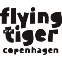 Flying Tiger (UK)